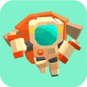 火星探险家