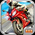短程高速赛车:摩托车版 Drag Racing: Bike Edition v1.0.63
