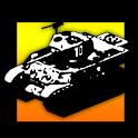 在线坦克大战