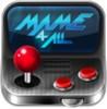 MAME安卓街机模拟器 v1.5.7