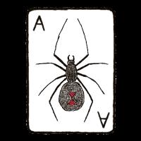 蜘蛛纸牌 1.1.0.0 SPIDER