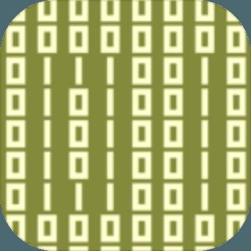 01画板 1.02