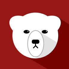 熊先生ios版