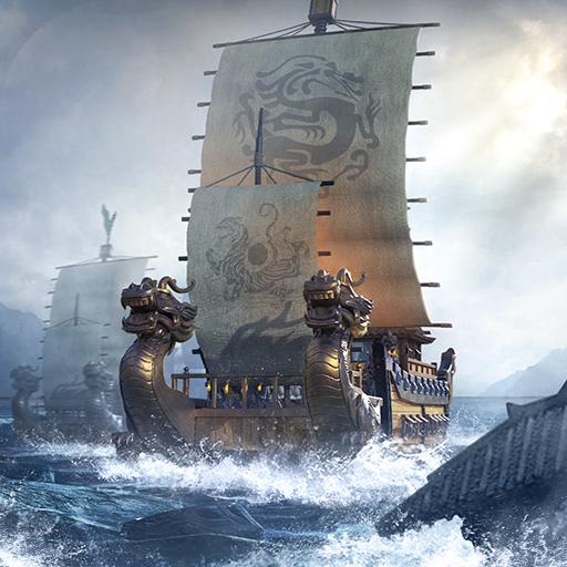 三国志战略版九游版