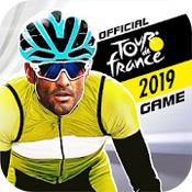 环法自行车赛2019