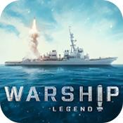 放置战舰ios版 1.4.0