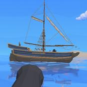 PirateAttack