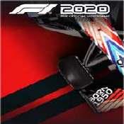 F12020手机版