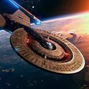 星际迷航时间线
