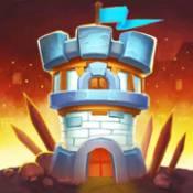战争塔防模拟器