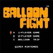 气球大战破解版