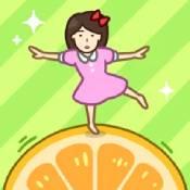 水果女孩ios版ios最新版