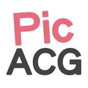 PicACG2020