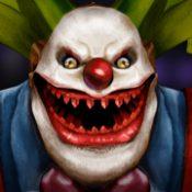 恐怖小丑3Dios版
