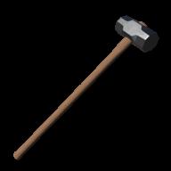 建筑破坏模拟器