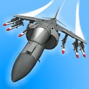 闲置空军基地