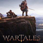 Wartales手机版