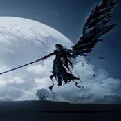 最终幻想起源天堂的陌生人手机版
