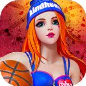 街头篮球2体验版