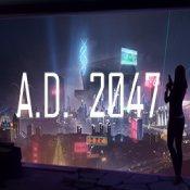 AD2047手机版