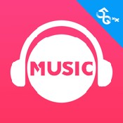 咪咕音乐下载免费