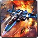 闪电飞机  v1.1.08