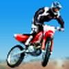 自由越野摩托车(含数据包) v1.04