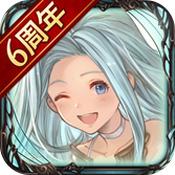 碧蓝幻想ios版