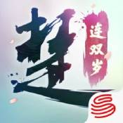一梦江湖安卓下载
