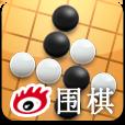新浪围棋HD