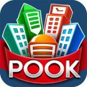 波克棋牌app
