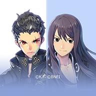 ExosHeroes