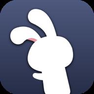兔兔助手手机版 3.2.5