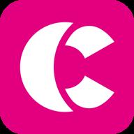中国电影通 2.7.2