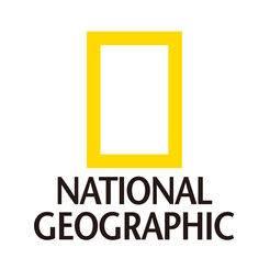 国家地理ios版