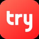 trytry 3.4.7