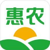 惠农网 4.9.8.1
