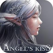 天使之吻bt破解版