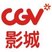 CGV电影购票ios版 3.6.7