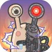最强蜗牛游戏 1.0