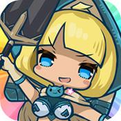 少女圣剑io 1.0
