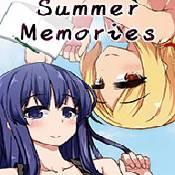 夏日狂想曲手机版
