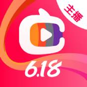 淘宝主播下载app