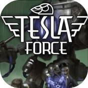特斯拉小队手机版安卓下载
