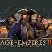 帝国时代3决定版手游