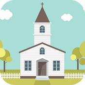 放置教堂bt版
