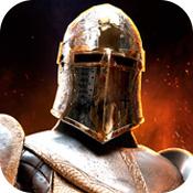KnightsFight2ios版