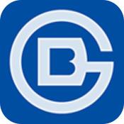 北京地鐵線路圖最新版