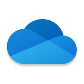 OneDrive安卓版