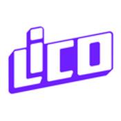 LicoLico下载
